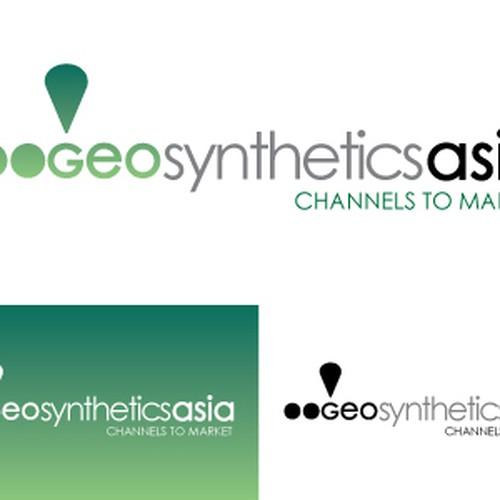 Ontwerp van finalist GO•design