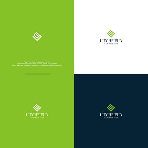 Design finalisti di zephyr♬