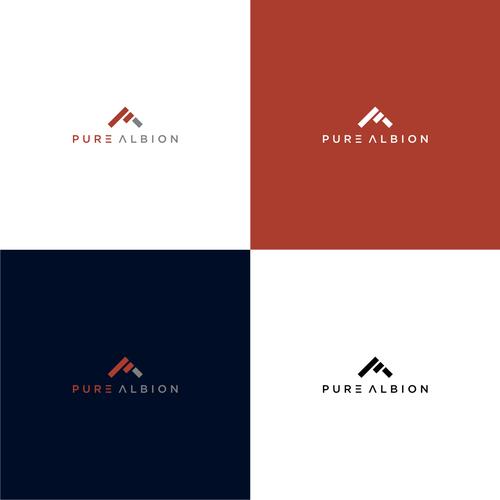 Diseño finalista de pi2lungan