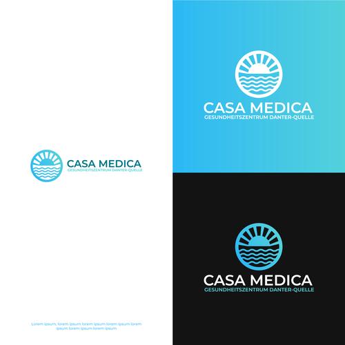 Diseño finalista de IdejaStudio