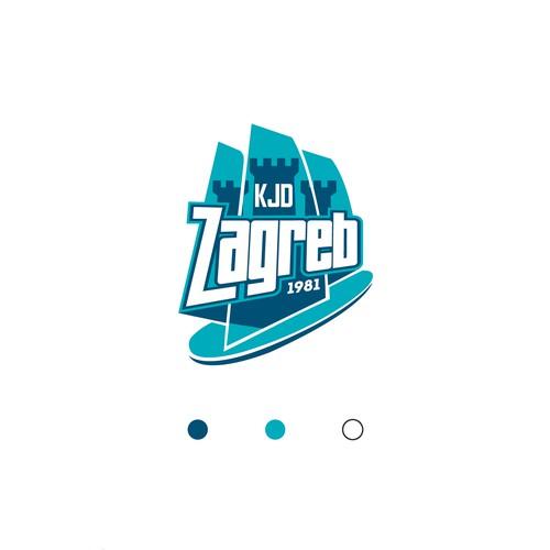 Meilleur design de Mijat12