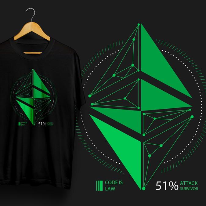 Diseño ganador de benj638