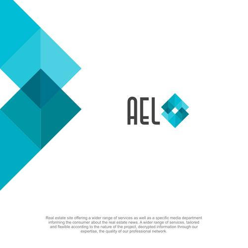 Diseño finalista de edelhid