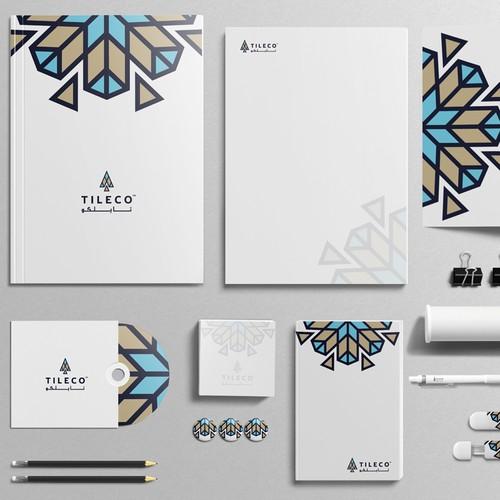 Diseño finalista de tvfed