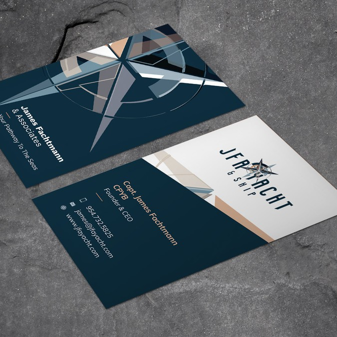 Diseño ganador de Xclusive16