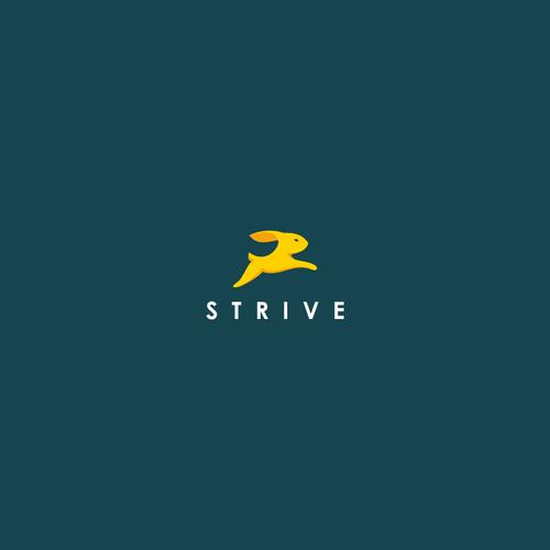 Diseño finalista de Artoz™