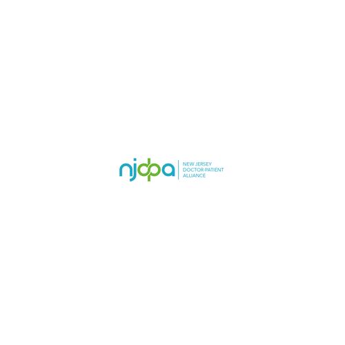 Design finalisti di NonokaIsumi