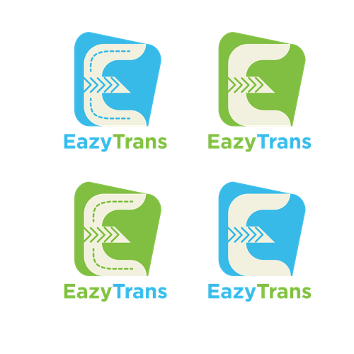 Runner-up design by 6425Design