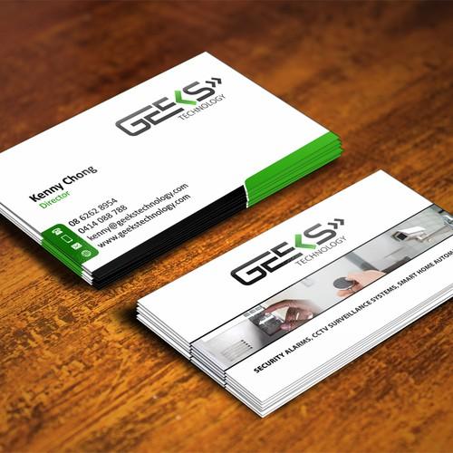 Design finalista por ezesol™