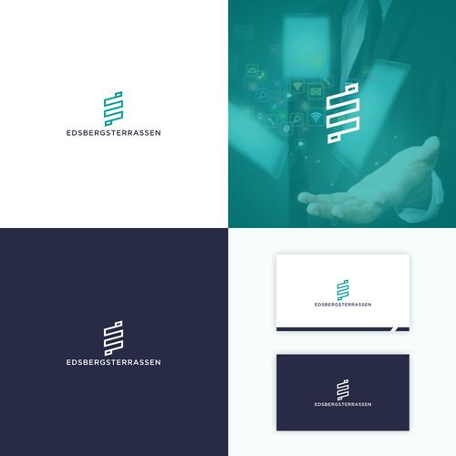 Runner-up design by σҽmah®