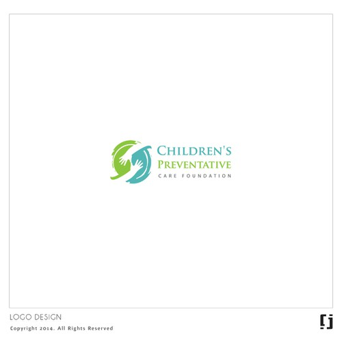 Diseño finalista de jn7_85