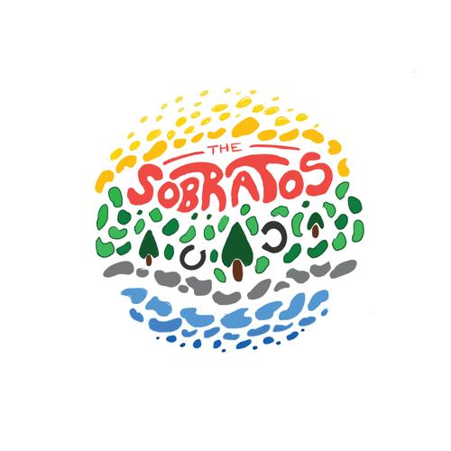 Diseño finalista de jainprateek