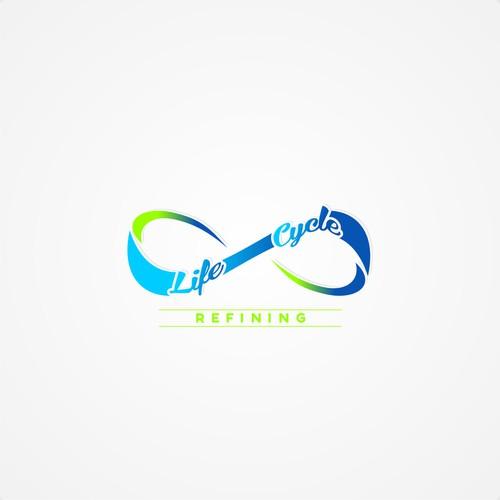 Runner-up design by harmeetgraphix™