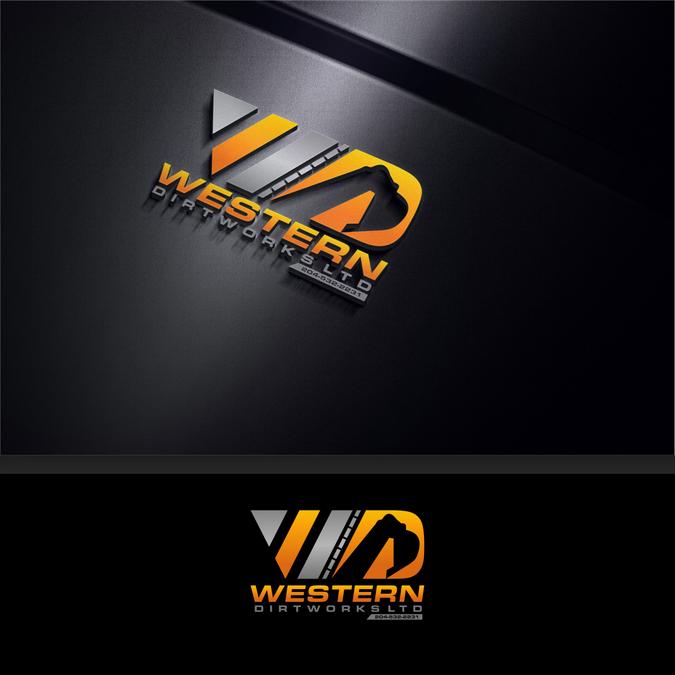 Winning design by Y A D I 9 5