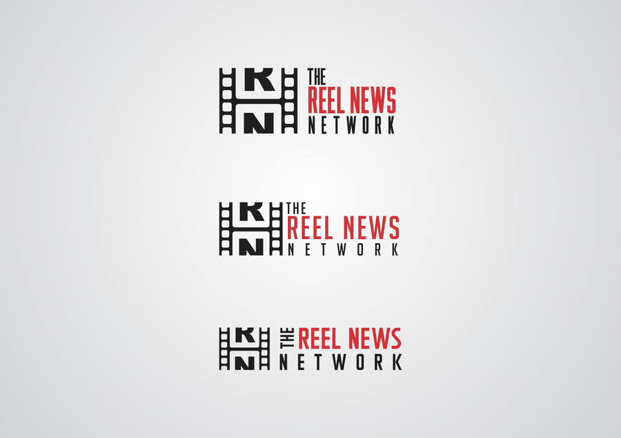 Design The Logo And Banner Of Our Satire News Site Logo Design