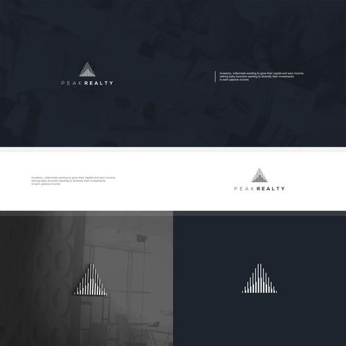 Diseño finalista de imaST