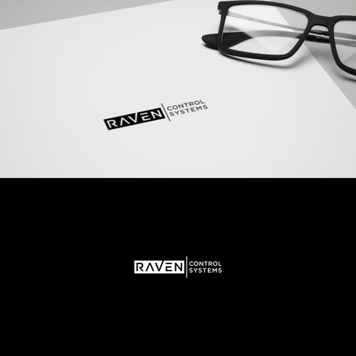 Design finalista por hellow..