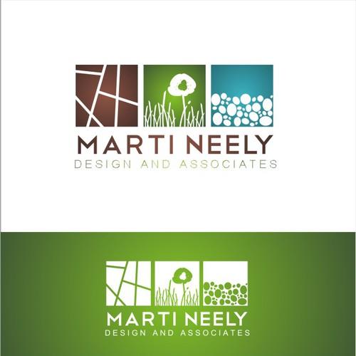 Design finalisti di nicika2010