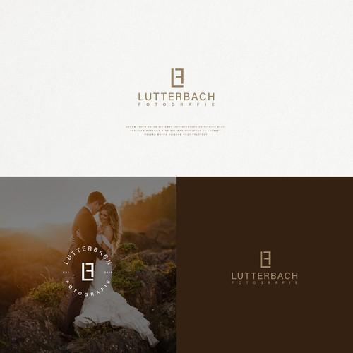 Design finalista por ♦️ I P S W I C H ♦️