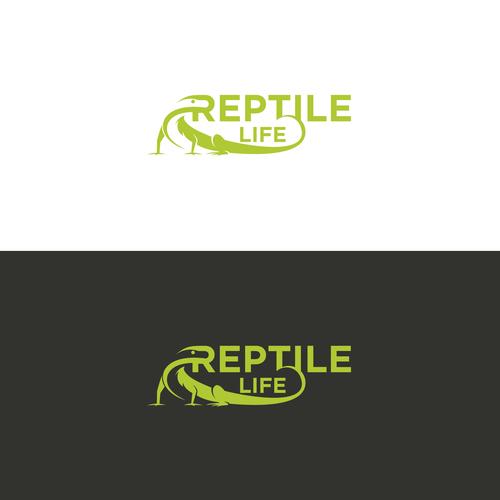 Meilleur design de k_graphic