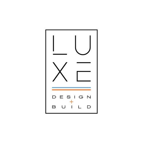 Design finalisti di M I R Z A ™