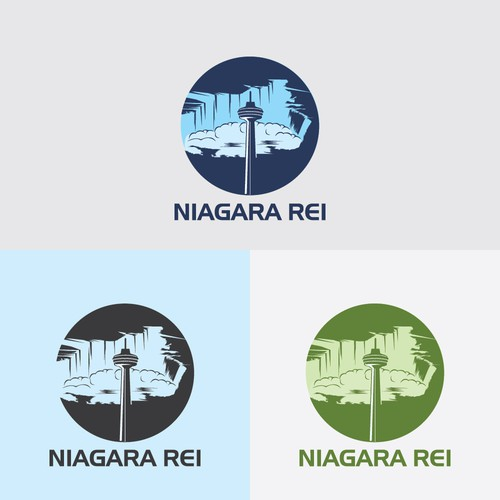 Zweitplatziertes Design von Raya Rr