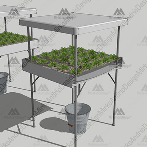 Diseño ganador de MirkoAndricDesign™
