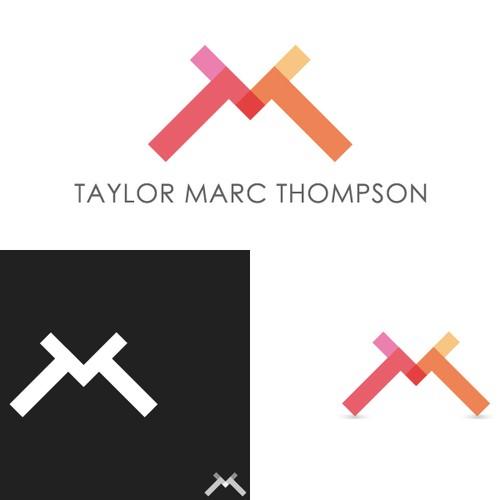 Diseño finalista de Taylor Marc