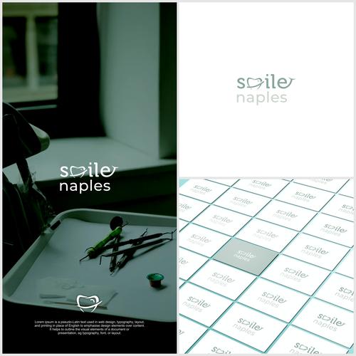 Design finalista por Dovizioso