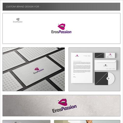 Zweitplatziertes Design von cerocore ™