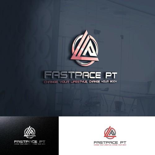 Runner-up design by gofur_design