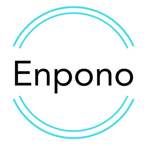 Diseño finalista de bluecoastalsea
