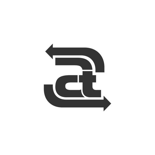Diseño finalista de Beton♥Art™