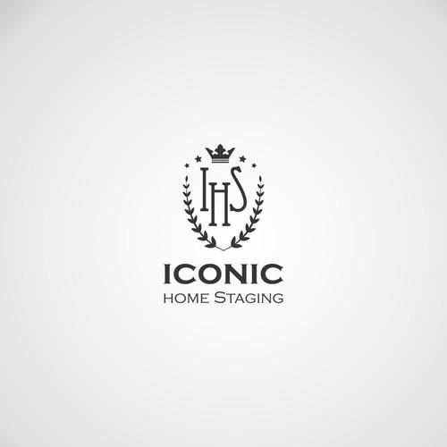 Runner-up design by paulinka