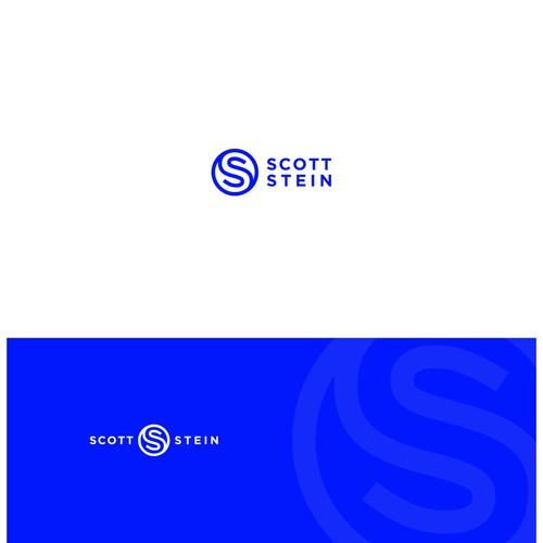 Diseño finalista de withPassionDesign