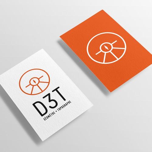 Design finalisti di mister_iopi