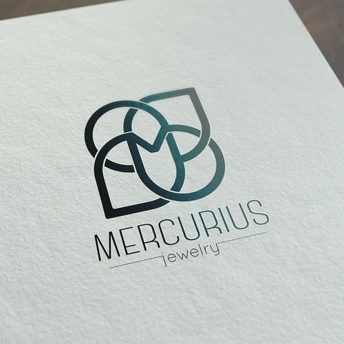 Diseño finalista de Uros Dimitrijevic