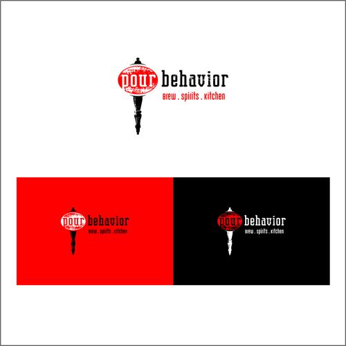 Design finalista por aqvart100