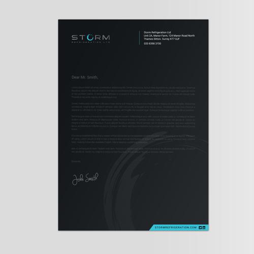 Design finalisti di chandrayaan.creative