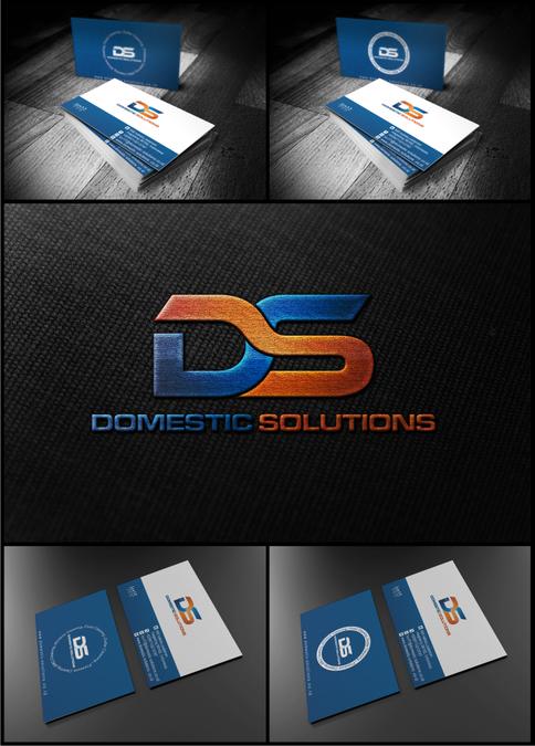 Design vencedor por abah_musak