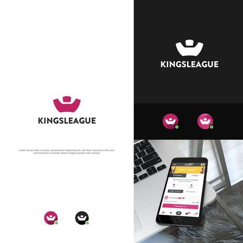 Diseño finalista de Aneka_Graphic