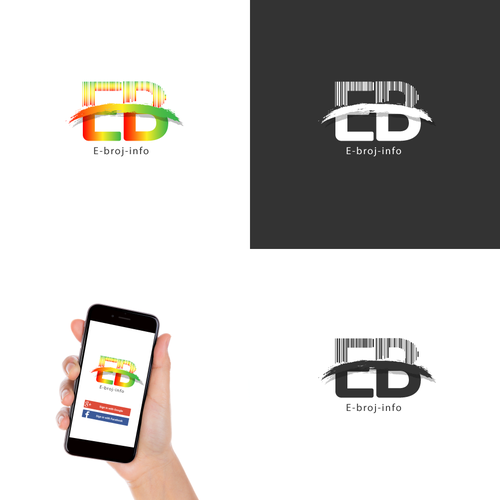 Zweitplatziertes Design von ymcgraphic