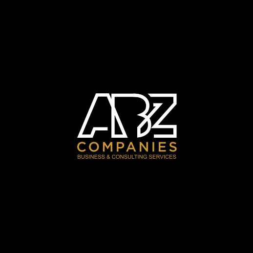 Diseño ganador de zhayirutz