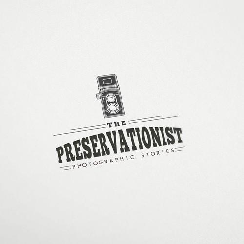 Design finalista por Roxana Teona