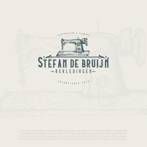 Design finalisti di LegendArt