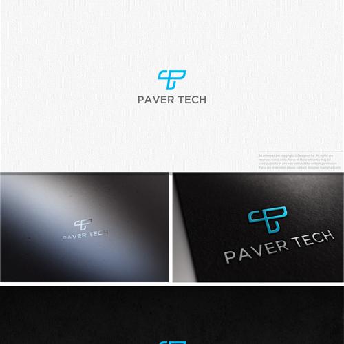 Zweitplatziertes Design von designer Ha