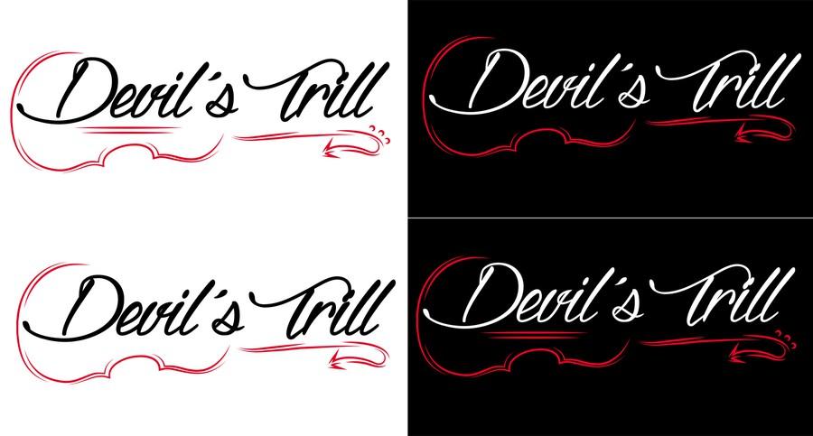 a52bd0f40bb Crear un logo para una nueva marca de ropa de mujer creando un ...
