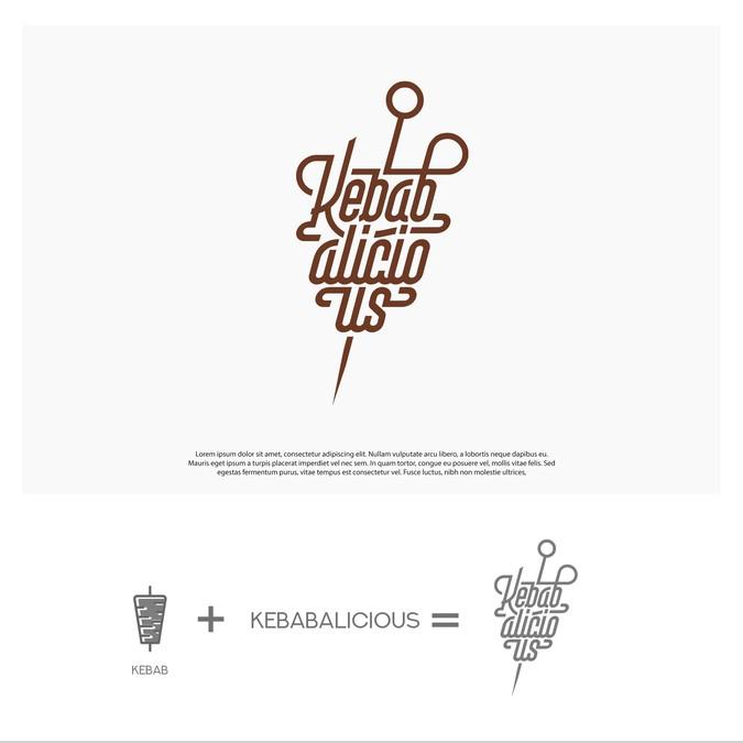 Winning design by MaZal