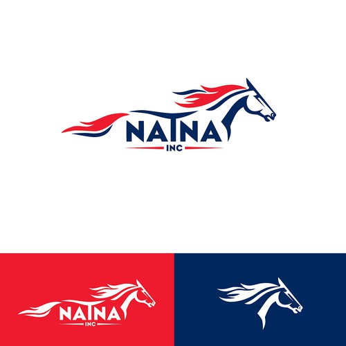 Diseño finalista de Painted Pony Studios