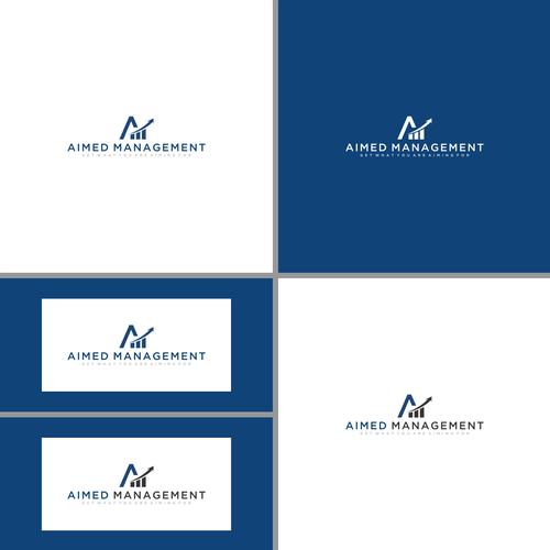 Design finalisti di baksos77